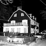 Articles esprits et fant mes paranormal for Amityville la maison du diable streaming