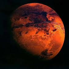planet mars in astrology with Mars La Pla E Rouge V311 on EAS Astrology Pla s Uranus also What Color Is Mercury The Pla besides Scorpio further File Male symbol furthermore Navagrhm.
